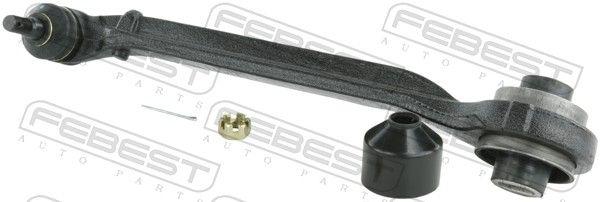 Suspension Arm 2025-300FLL FEBEST 2025-300FLL original quality