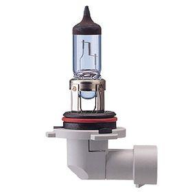 Bulb, spotlight HB4, 51W, 12V 202594