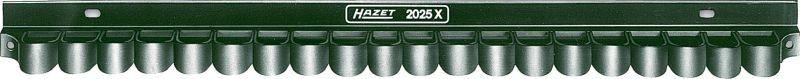 HAZET  2025X Gereedschaphouder, gereedschapskast