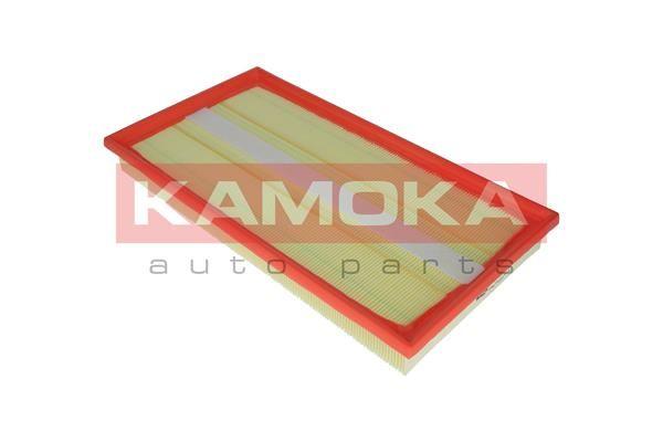 Stoßdämpfer KAMOKA 20334024 einkaufen