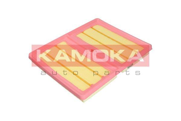 Stoßdämpfer KAMOKA 20335014 einkaufen