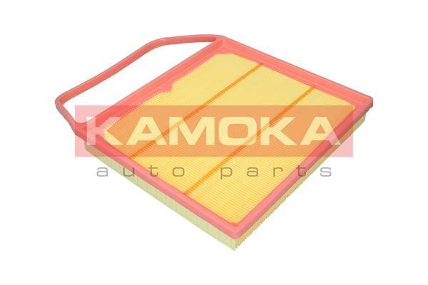 Stoßdämpfer KAMOKA 20338001 einkaufen