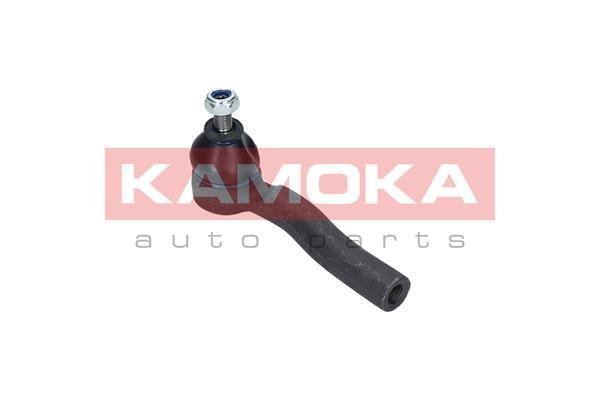 KAMOKA 20338003 EAN:2218591875900 Shop