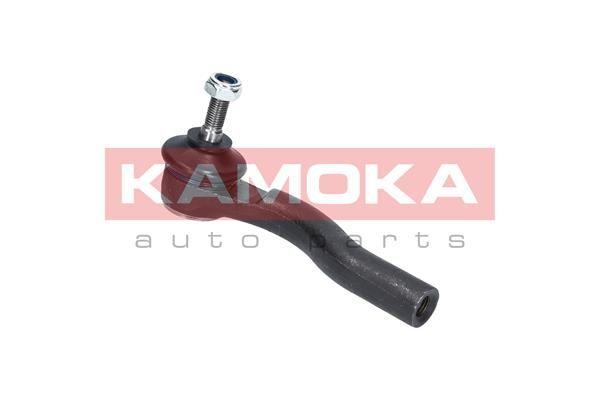 Stoßdämpfer KAMOKA 20339016 einkaufen