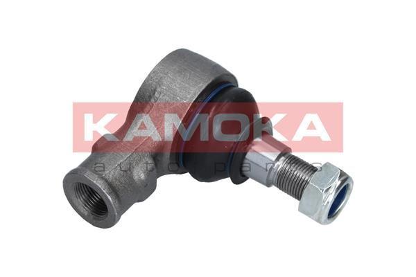 Stoßdämpfer KAMOKA 20339017 einkaufen