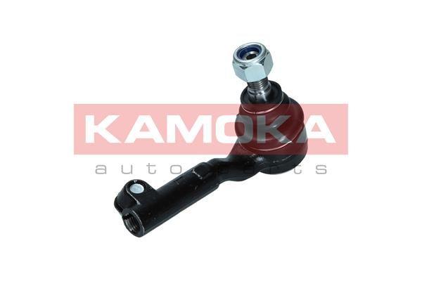 Stoßdämpfer KAMOKA 20339029 einkaufen