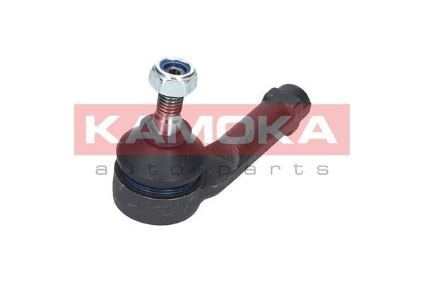 Federbein 20343016 KAMOKA 20343016 in Original Qualität