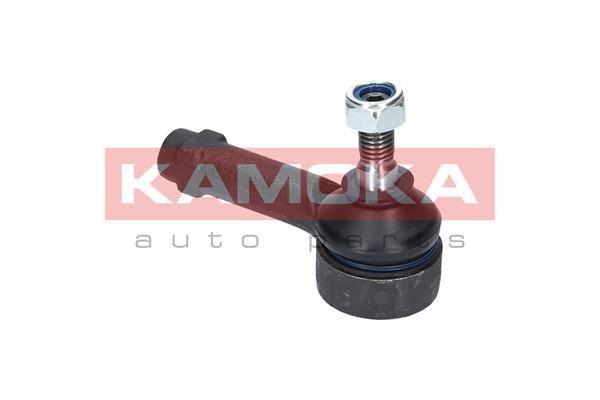 Stoßdämpfer KAMOKA 20343016 2218591878420