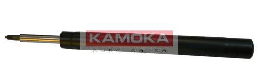 KAMOKA  20364033 Stoßdämpfer