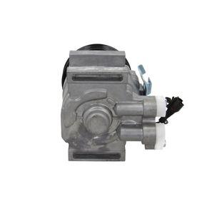 Generator Rippenanzahl: 6 mit OEM-Nummer 06H 903 016 S