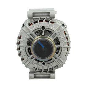 Generator mit OEM-Nummer 06H903016S