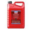 OEM Getriebeöl LIQUI MOLY VWG055529 für SEAT
