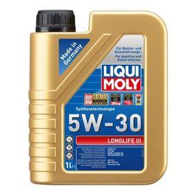 LIQUI MOLY VW50700 4100420206467