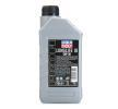 LIQUI MOLY двигателно масло 20651