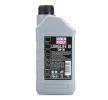 Двигателно масло 5W-30, съдържание: 1литър, Масло напълно синтетично EAN: 4100420206511