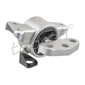 Engine Mounting 208 432 Corsa Mk3 (D) (S07) 1.2 i 16V MY 2006