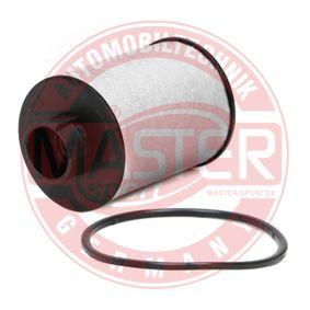Filtro combustible 208DK-KF-PCS-MS EPICA (KL1_) 2.0D ac 2011
