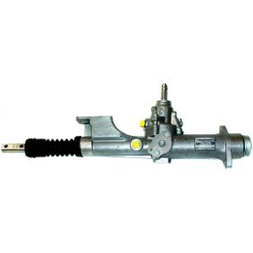 SPIDAN Lenkgetriebe 51795 für AUDI 80 (8C, B4) 2.8 quattro ab Baujahr 09.1991, 174 PS