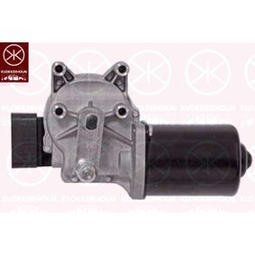 Wiper Motor with OEM Number 7736 4080