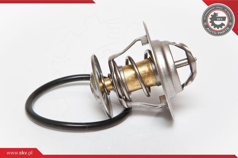 Thermostat ESEN SKV 20SKV003 2249699206588