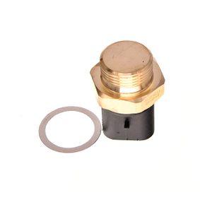 2010 Fiat Seicento 187 1.1 Temperature Switch, radiator fan 21-0149