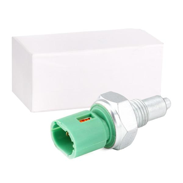Reverse Light Switch MAXGEAR 21-0163 expert knowledge
