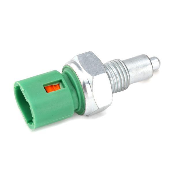 Reverse Light Switch MAXGEAR 21-0163 5907558548488