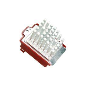 Bedienelement, Klimaanlage mit OEM-Nummer 357 907 521
