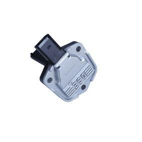 Sensor, Motorölstand 21-0184 CRAFTER 30-50 Kasten (2E_) 2.5 TDI Bj 2011