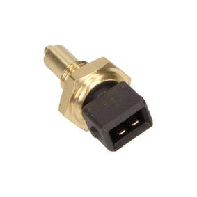 Sensor, Kühlmitteltemperatur 21-0257 3 Limousine (E90) 320d 2.0 Bj 2011