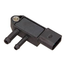 Sensor, Abgasdruck 21-0323 CRAFTER 30-50 Kasten (2E_) 2.5 TDI Bj 2011