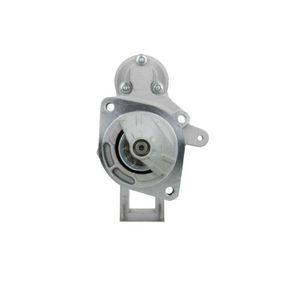 Starter 210.520.112.050 3 Limousine (E46) 320d 2.0 Bj 2001