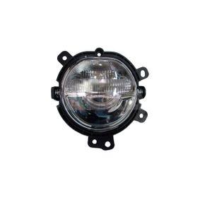 Piloto intermitente Tipo de lámpara: W5W con OEM número 63177329169