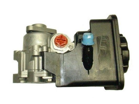 Hydraulic steering pump SPIDAN 53953 expert knowledge