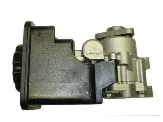 Hydraulic steering pump SPIDAN 53953 4019064084181