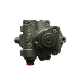 Power steering pump with OEM Number 32 41 6 756 582