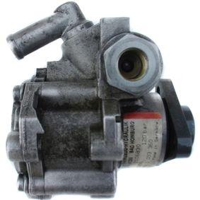 Power steering pump with OEM Number 3241 1 093 577