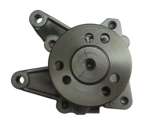 Steering Pump 54126 SPIDAN 54126 original quality