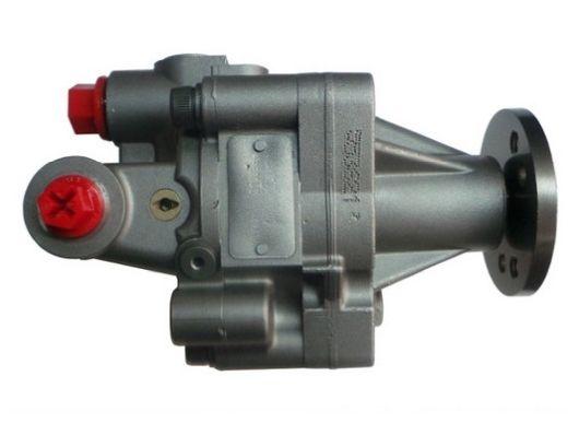 Hydraulic steering pump SPIDAN 54126 expert knowledge