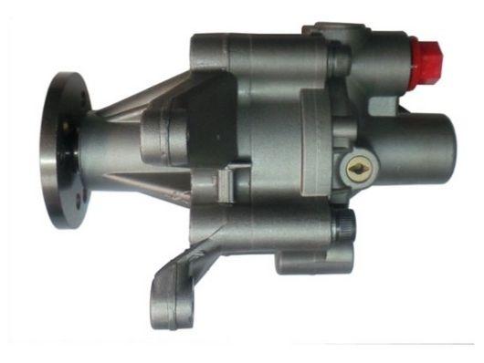 Hydraulic steering pump SPIDAN 54126 4019064420255