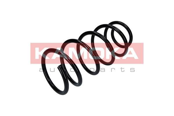 Muelle de Compresión 2110293 KAMOKA 2110293 en calidad original