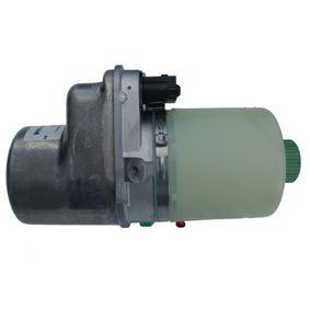 Hydraulikpumpe, Lenkung Art. Nr 54456 360,00CHF