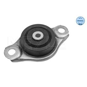 Engine Mounting 214 030 0042 PANDA (169) 1.2 MY 2012