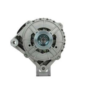 Lichtmaschine mit OEM-Nummer 12311738351