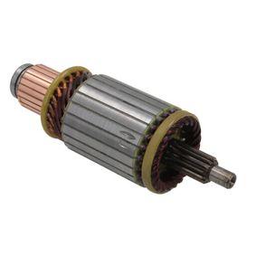 Lichtmaschine mit OEM-Nummer 12 31 1 738 351
