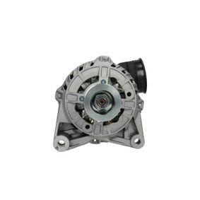 Lichtmaschine Art. Nr. 215.513.090.000 120,00€