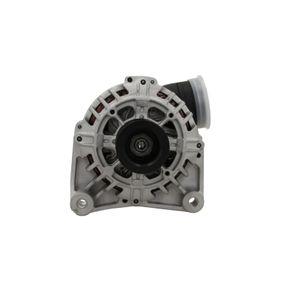 Lichtmaschine mit OEM-Nummer 12311432984