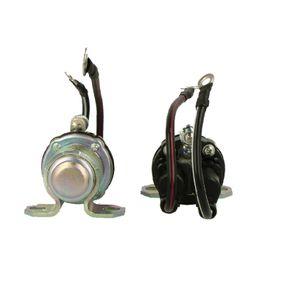 Lichtmaschine mit OEM-Nummer 1231 1432 986