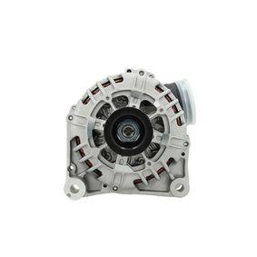 Lichtmaschine mit OEM-Nummer 12317501755