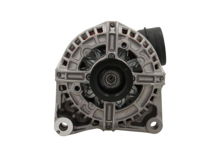 CV PSH  215.525.120.210 Lichtmaschine
